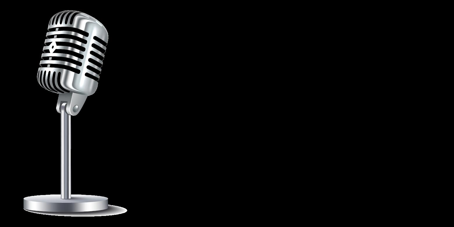Enciclopedia del Doppiaggio